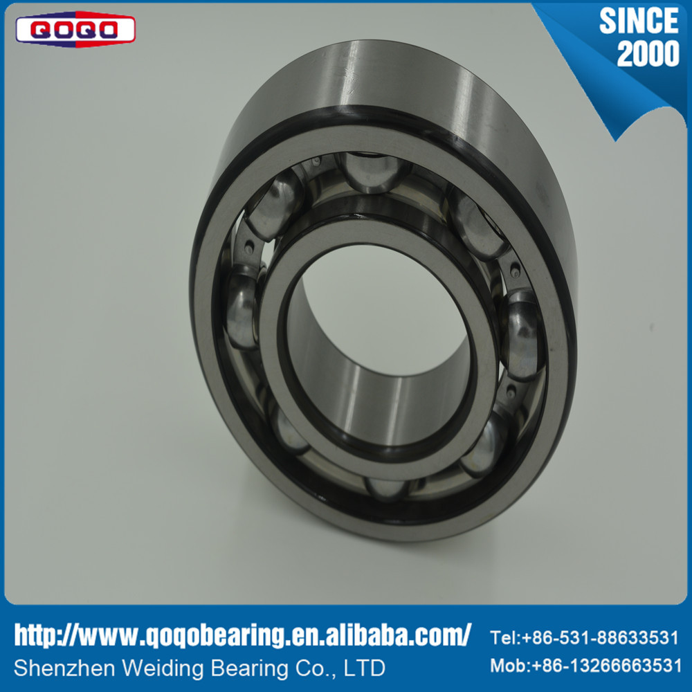 Good quality bearing and deep groove ball bearing gearbox for toyota coaster bus