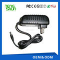 wholesale 4.8v nimh battery charger battery nimh 1.2v 2.4v 600mah