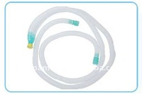 disposable anesthesia circuit flexible