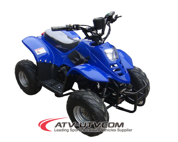 500w quad electric atv paypal