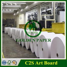 art paper roll dispenser supply company in sheet or roll