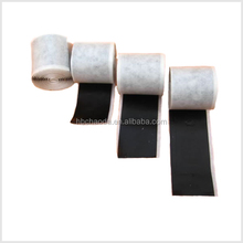 Cable jointing electrical insulation waterproofing double side butyl rubber tape