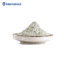 Calcined kaolin msds kaolin uses calcined kaolin in paper