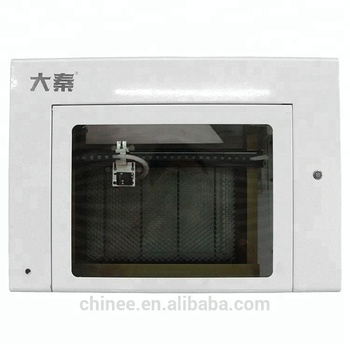 Automatic Equipment Phone Case Screen Guard Making Machine