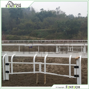 FEI standard Equestrianism Horse products horse race fence
