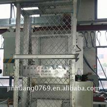 Good quality smelting furnace for steel from china