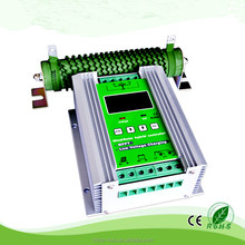 solar wind charge controller mppt 30amp solar mppt charge controller