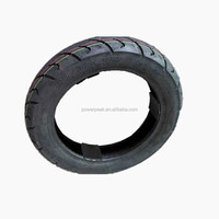 Wholesale Price 90/90-12 Motorcycle Tire