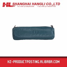 Factory Directly Provide Plastic Pencil Case