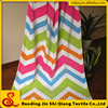100% Cotton Active Printed Beach Towel Promotion