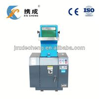 waste plastic film bag recycle machine / pelletizing extruder