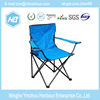 Fashionable Portable Folding 50 50 80cm