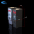 1900mAh Battery ecig Vape Mod Kit e-cigarette 50w box mod battery