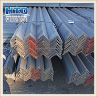unequal /equal hot rolled angle steel competitive price per ton
