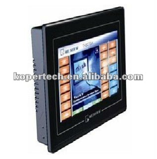 Weinview Touch Screen MT6070IH