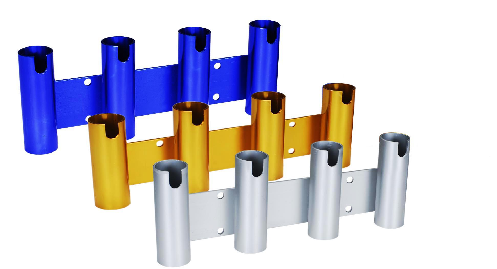 4way rod holder-059.3.jpg