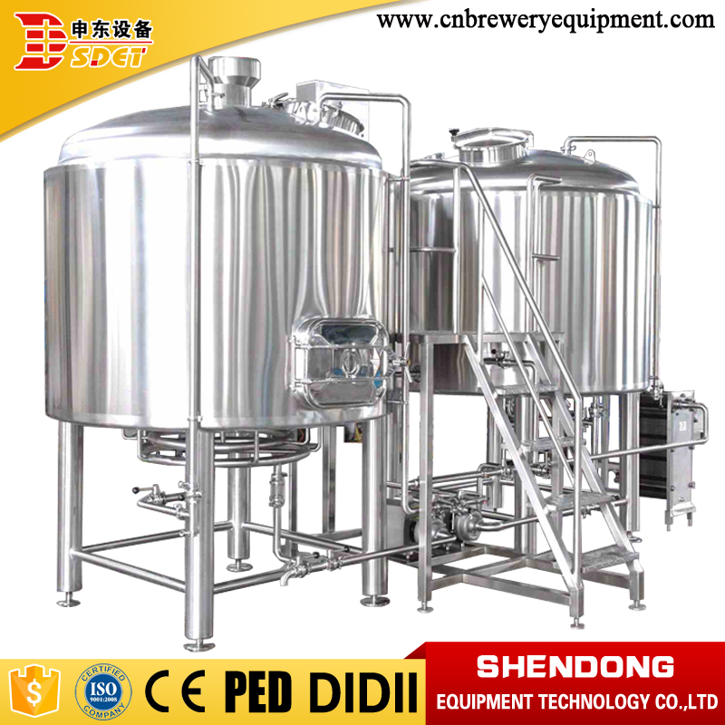 home microbrewery mini home small beer brewery equipment