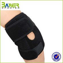 Top quality promotional neoprene magnetic elbow brace
