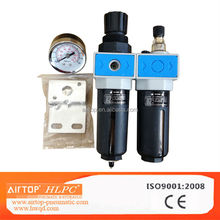 UFR.L series FR.L,air source treatment unit,pneumatic components