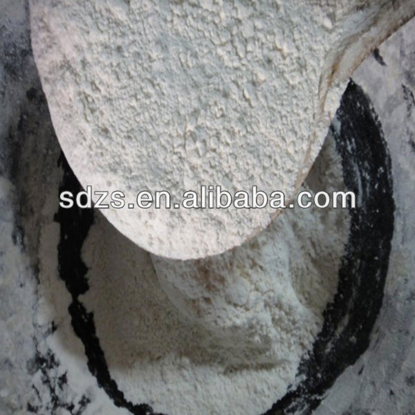 new crop wheat flour factory of product for sale