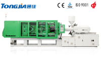 High precision Plastic Toy injection moulding machine good price manfacturer
