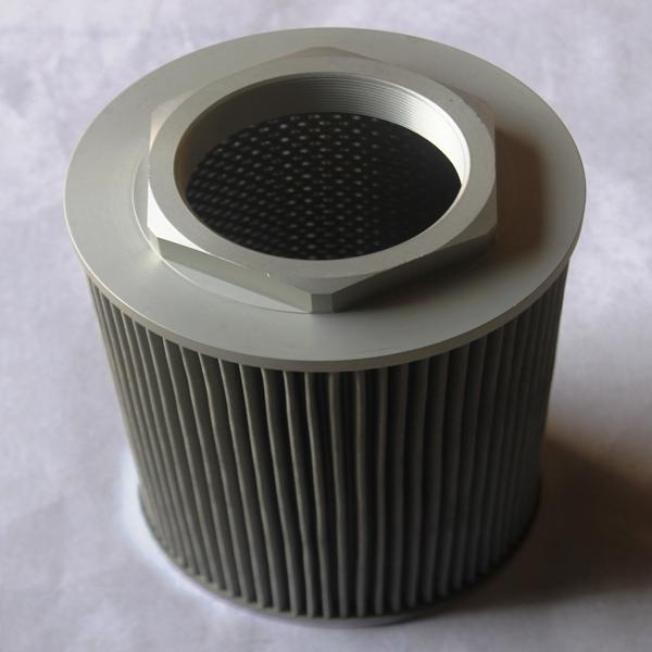 WU-1000X80A (4).jpg
