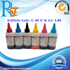 Food Grade Printing Ink For Hot