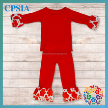 Baby Clothes Wholesale Price Wholesale Clothing Australia Cheap Baby Clothes Online Christmas Clothes Set