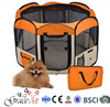 [Grace Pet] dog playpen dog toys dog kennel