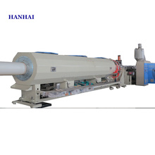 Manufacturers Of New Technology WPS PVC Foam Board Plate Extrusion Line