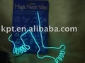 sell Electroluminescent handicraft