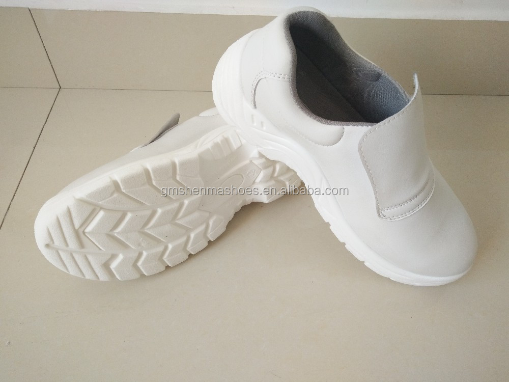white upper, water proof ,SM 308 -3 women_high_heel_shoes