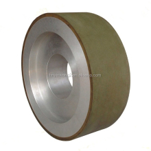 Diamond Centerless Grinding Wheel For Tungsten Carbide