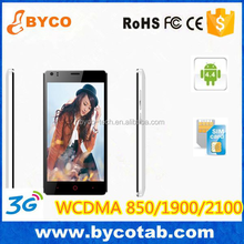 china mobile phone distributors / dual mode wcdma gsm mobile phone / mobile phone lot price