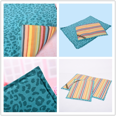 pet accessories wholesale china washable disposable pet mat cooling pet mat