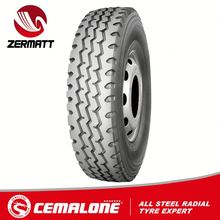 Wholesale Alibaba discount tire 9.00R20