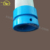 1350044 stainless steel candle filter