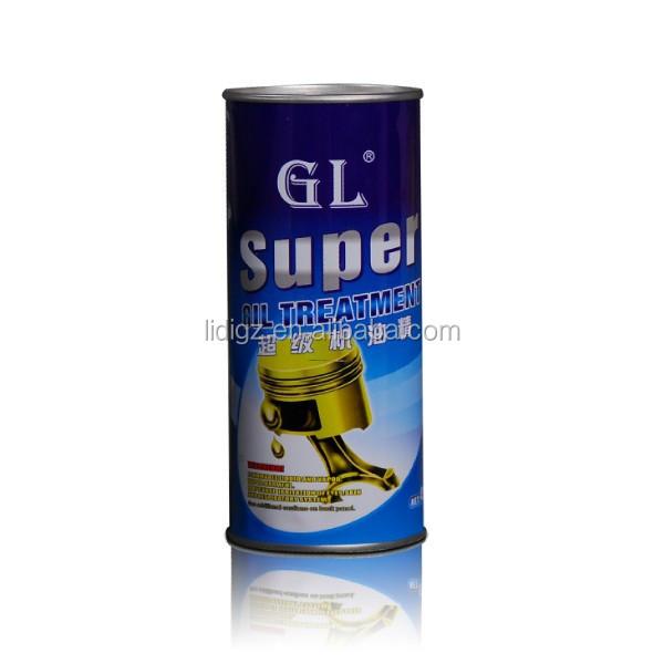 Best oil additive for motor diesel engine auto buy for Best diesel motor oil brand