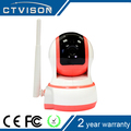 New style First Grade HD 960P 1.3MP IP Wireless Camera Network Indoor Security IR Night Vision