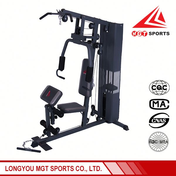 Wholesale Top Quality Sports Entertainment Fitness