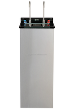We need distributors Hot&Cold Type and Stand Installation water dispenser with RO system