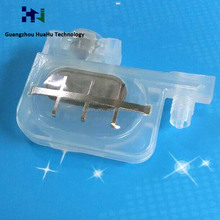 high quality!for epson DX4 DX5 printer printhead damper with the solvent ink damper
