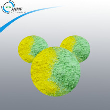 Factory direct supply urea manufacturer, melamine urea formaldehyde moulding compound powder