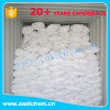melamine 99.8% powder C3H6N6
