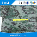 Factory direct sellling camouflage military poncho liner
