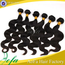 Fast delivery and cheap 100% virgin indian remy tape hair extensions