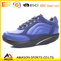 Men barefoot technology healthy shoes
