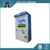 Touch Screen Wall Mounted Bill Payment Kiosk Machine