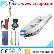 China New Design boat,fishing boat,inflatable boat