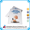 Good Quality A4 Size Hardcover Dairy